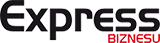 EXPRESS-BIZNESU-logotyp