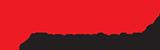 EXPRESS-KASZUBSKI-logotyp