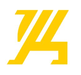 Logo - Gryf Gospodarczy