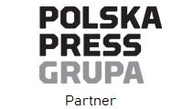 Partner - Polska Press Grupa