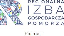 Partner - Regionalna Izba Gospodarcza Pomorza